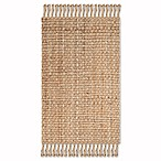 Safavieh Monique 3-Foot x 5-Foot Natural Fiber Area Rug