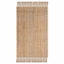 Safavieh Monique Natural Fiber Area Rug