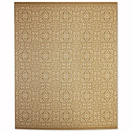 Mohawk Home® Oasis Bundoran Indoor/Outdoor Area Rug