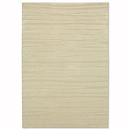 Mohawk Home Loft Pagosa Area Rug in Cream