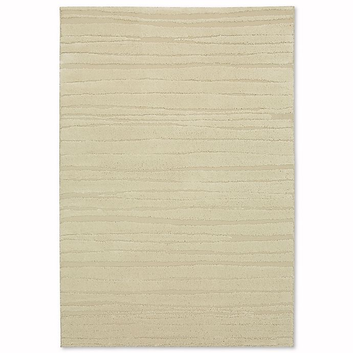 Alternate image 1 for Mohawk Home Loft Pagosa Area Rug in Cream