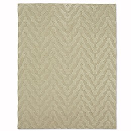 Mohawk Home Loft North Point Area Rug