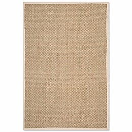 Safavieh Natural Fiber Collection Area Rugs