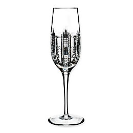 Waterford® Essentially Dungarvan Champagne Flutes (Set of 2)
