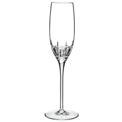 Marquis 174 By Waterford Harper Champagne Flutes Set Of 2