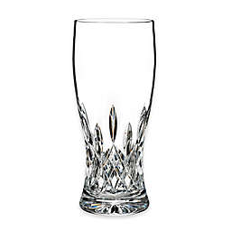 Waterford® Lismore Connoisseur Pint Glasses (Set of 2)