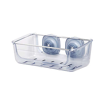 OXO Good Grips® Stronghold™ Suction Large Basket