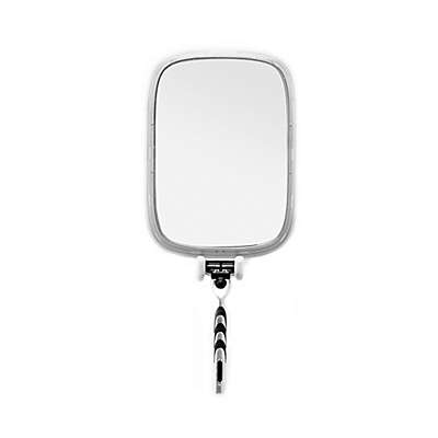 Oxo Stronghold™ Suction Fogless Mirror