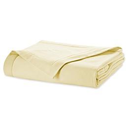 Wamsutta® MICRO COTTON® Dream Zone® Blanket