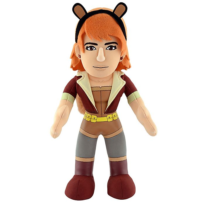 Bleacher Creatures™ Marvel® Squirrel Girl Plush Figure  27d032946