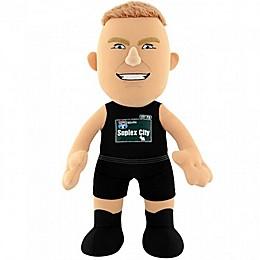 Bleacher Creatures™ WWE Brock Lesnar Plush Figure