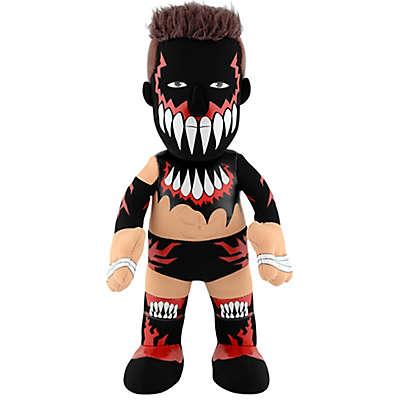 Bleacher Creatures™ WWE Finn Balor Plush Figure