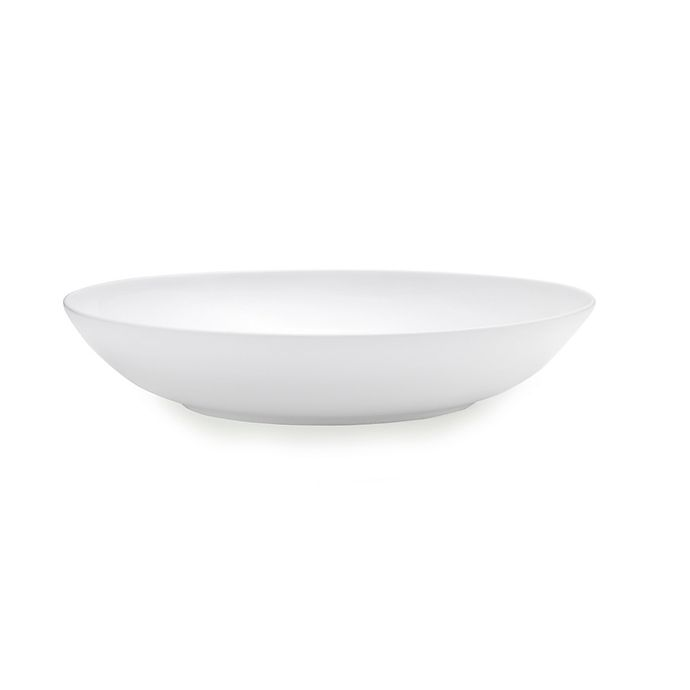 Alternate image 1 for Mikasa® Delray 13-Inch Pasta Bowl