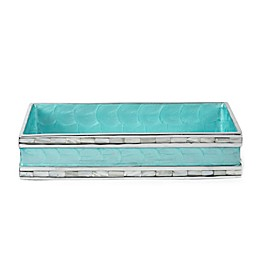 Julia Knight® Classic Guest Towel Tray