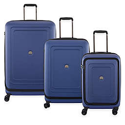 DELSEY PARIS Cruise Hardside Luggage Collection