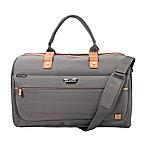 Ricardo Beverly Hills® San Marcos 20-Inch Duffle Bag in Grey