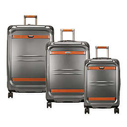 788e7456b0 Ricardo Beverly Hills® Ocean Drive Hardside Spinner Luggage Collection