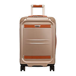 Ricardo Beverly Hills® Ocean Drive Hardside Spinner Luggage Collection