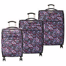 9c5123ee84 Ricardo Beverly Hills® Mar Vista 2.0 Luggage Collection