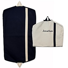 CB Station 42.5-Inch Canvas Garment Bag