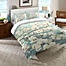 Part of the Laural Home® Dogwood Blossoms Comforter