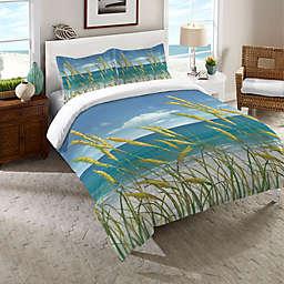Laural Home® Summer Breeze Comforter
