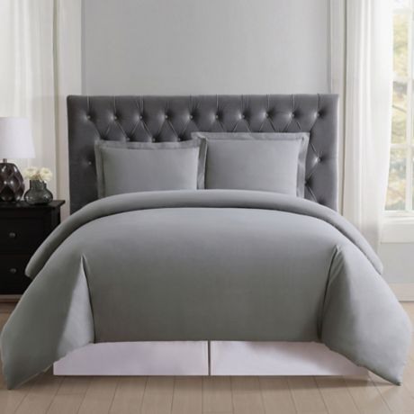 Truly Soft Everyday Bedding Collection Bed Bath Beyond