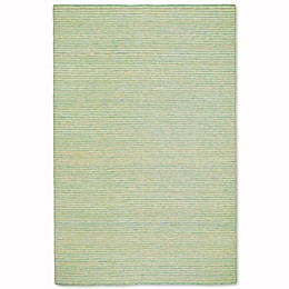 Liorra Manne Mojave Pencil Stripe Rug
