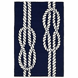 Liora Manne Capri Ropes Indoor/Outdoor Rug