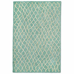 Liora Manne Wooster Twist Indoor/Outdoor Rug