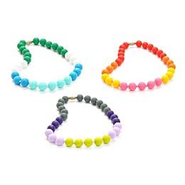 chewbeads® Juniorbeads Bleecker Necklace