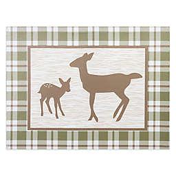 Trend Lab® Deer Lodge Wall Art