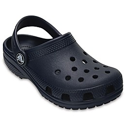 Crocs™ Kids' Crocs Littles™ Classic Clog