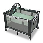 Graco® Pack 'n Play® On-The-Go® Playard in Rumor™