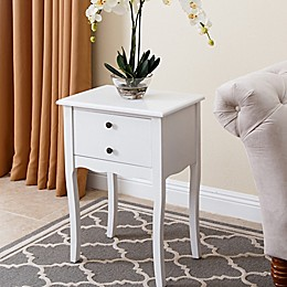 Abbyson Living® Larsa End Table