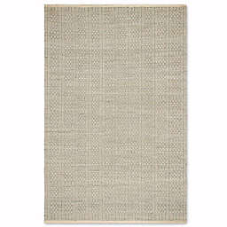 Fab Habitat Metro Collection Belfast Indoor/Outdoor Rug