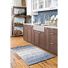 Fab Habitat Zen Collection Lucent Rug