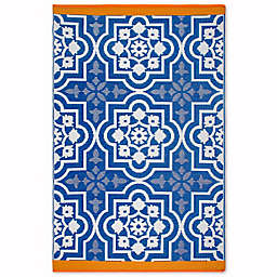 Plastic Rugs For Kitchen Bed Bath Beyond