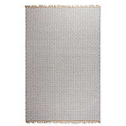 Fab Habitat Estate Lancut Indoor/Outdoor Rug