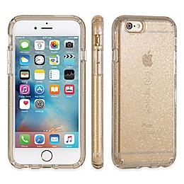 speck® CandyShell Case for iPhone® 6/6S