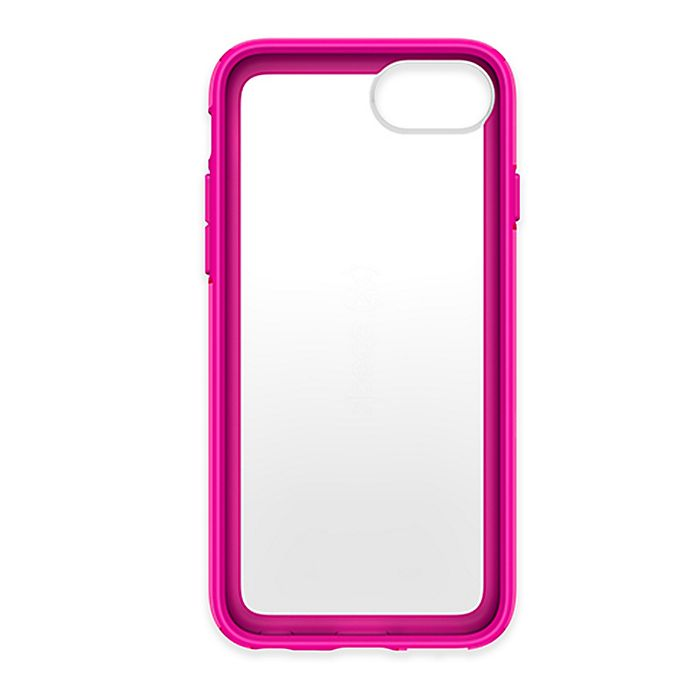 Alternate image 1 for speck® GemShell® Case for iPhone® 7