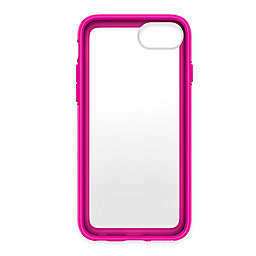 speck® GemShell® Case for iPhone® 7 Plus in Clear/Pink