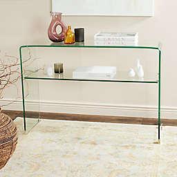 Safavieh Hollis Console Table