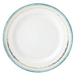 Lenox® Goldenrod™ Dinner Plate