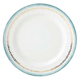 Lenox® Goldenrod™ Dinner Plate