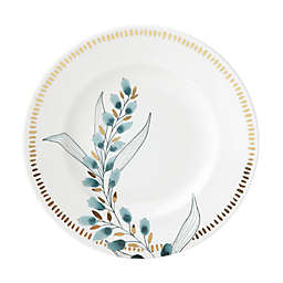 Lenox® Goldenrod™ Accent Salad Plate