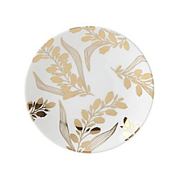 Lenox® Goldenrod™ Bread and Butter Plate