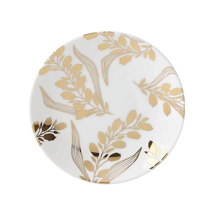 Alternate image 1 for Lenox® Goldenrod™ Bread and Butter Plate