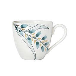 Lenox® Goldenrod™ Cup