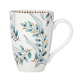 Lenox® Goldenrod™ Mug